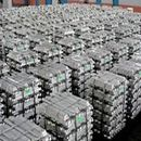 Primary Aluminium Production Of China For Feb,2011