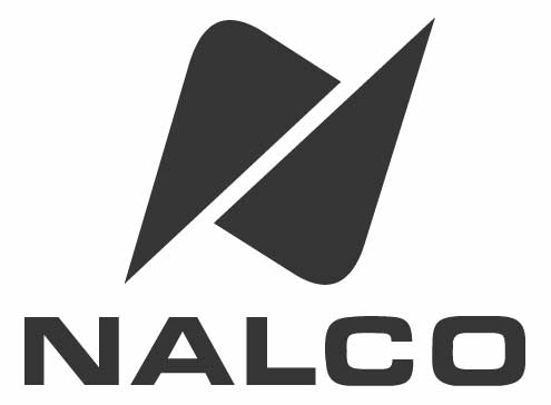 National Aluminium Company Limited(Nalco)
