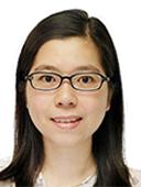 http://www.weixinrensheng.com/caijingmi/1071470.html