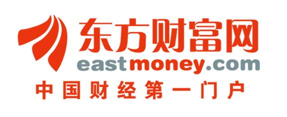 中国铁 logo矢量图