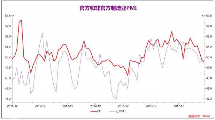 弘业期货铝年报:2019一季度铝价仍然承压