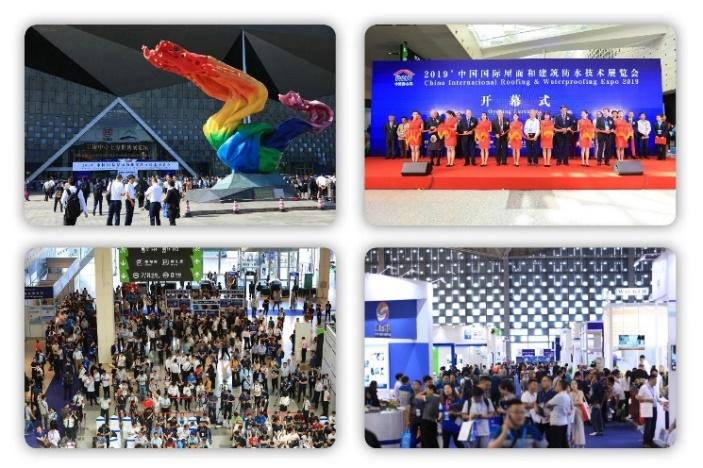 """服务""""双碳""""目标 &""""发展""""新时期——亚太超大规模建筑系统解决方案整合平台11月亮相上海"""