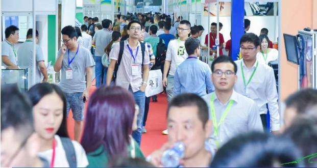 解码汽车轻量化 找寻完美解决方案 2020第七届中国上海国际汽车轻量化技术成果展览会