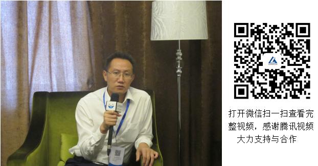 郑州轻研合金总经理肖阳博士:发展中的中国铝合金熔铸行业