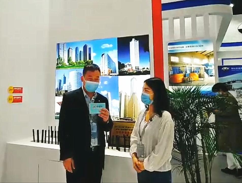 专访上海优泰:专注隔热条 匠造新品,启迪未来